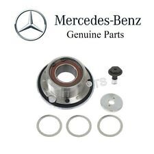 For Mercedes R230 W211 W215 W219 W220 W463 Supercharger Coupling Genuine