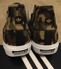 adidas Skate Textile Shoes for Men