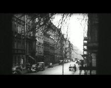 DVD die Geschichte Ungarns 1956 historische Dokumentation Ungarn