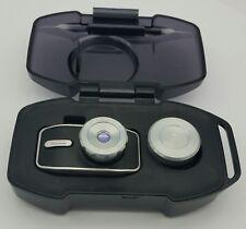 Wärmebildkamera Infrarotkamera TE-Q1 384 x 288 Pixel Thermal Imager incl. DevKit