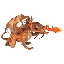 Unbranded Dragon Action Figurines