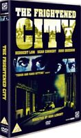 Nuovo The Frightened City DVD (OPTD1133)