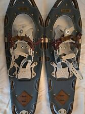 Tubbs Boundary Peak Adult Snowshoe - Limited Edition