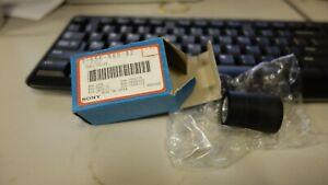 """Sony BVH 1"""" Pinch Roller OEM New"""
