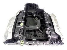 NEU - Ölwanne - Porsche 911 Carrera - 991.2 - 9A2.107.306.03 - 9A2.107.309.03