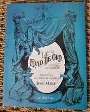 La Edad de Oro. Jose Marti (Spanish Edition) (Paperback) (Español) New