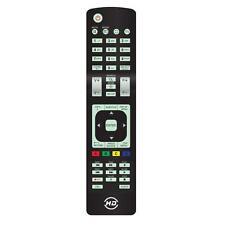Original HD TV Ersatz Fernbedienung für Dune und Kartina TV Micro