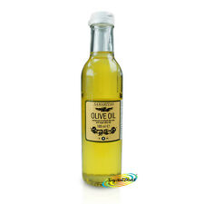 Care Samaritan Pure Refined Olive Oil 185ml Ear Pain & Wax Removal Dry Skin