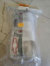 200mm 1/10 HPI 7401 CHEVY SILVERADO Sakura MST 4Tec Drift Lipo CLEAR BODY ONLY