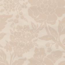 6 Roll Bundle DHONDA106 Sanderson DAUPHINE Wallpaper