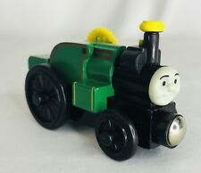 Thomas the Train Wooden Magnetic Trevor