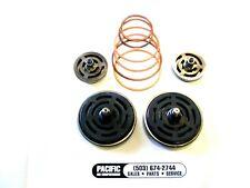 Champion Z106 Complete Valve Set With Gaskets Air Compressor Parts
