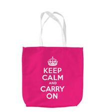 Bolsos de mujer mochila sin marca color principal rosa
