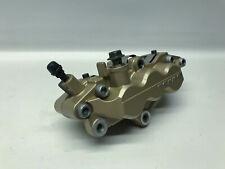 Suzuki GSX1400 Links BREMSSATTEL BREMSZANGE Front left Brake caliper (3) 02'