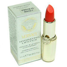 VERSACE ROUGE A LEVRES HYDRATANT HYDRATING LIPSTICK V2016-C REF 80216-1 , 3.3 ml