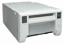 Mitsubishi Drucker CP-D 70 DW