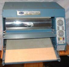 Beseler 1620 Universal Dryer Print Dryer