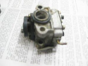 Tanaka THT-2120 Hedge Trimmer Carburetor Part 6690481, 4550650090