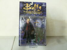 2000 Moore Action Buffy The Vampire Slayer Spike (normal face)