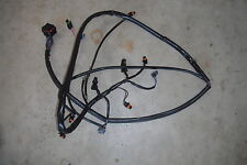 2000 2001 SEADOO RX DI engine electrical wire harness 278001511