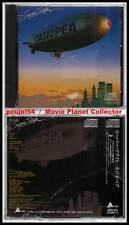 "CASIOPEA ""Super Flight"" (CD) 1986 NEUF"