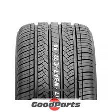 Zollgröße 18 Westlake Reifen fürs Auto mit Militär-Spielzeugautos