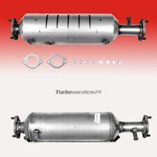 DPF Dieselpartikelfilter NEU Hyundai Tucson 2.0 CRDi D4EA 2899027270 2899027280