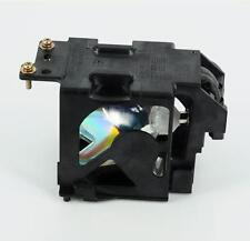 ET-LAE100 Replacement lamp with housing for PANASONIC PT-LAE100,PT-AE200,L300U