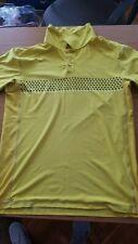 Nike Rafael Nadal, US Open 2009 Shirt, Very Rare - Size S
