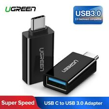 Ugreen Type-C to USB 3.0 OTG Cable Adapter USB-C Converter for Samsung Huawei