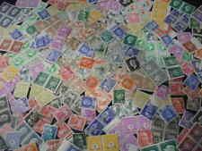 FRANCE NEUFS ** +++++++++ TRES BEAU VRAC DE 300 TIMBRES P-F +++ ( C ) ++++++ 1€