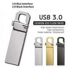 USB 3.0 2TB Flash Drives Pen Drive Flash Memory USB Stick U Disk Storage