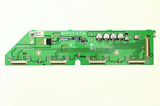 LG 50PG20-UA Bottom-Left-XR Buffer-Board EBR38299201