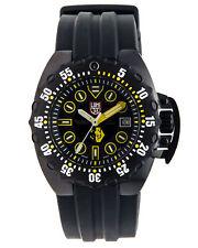 Luminox Scott Cassell Deep Dive Automatic Men's Watch - XS.1526