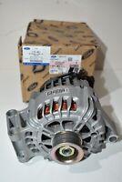 Valeo Ford Alternator 1871861 Fiesta 1.6 MK 7 01/11-12/13 Focus Mk 3 Petrol 1.6