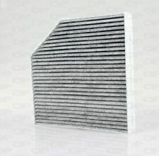FILTRE D'HABITACLE POUR AUDI A7 SPORTBACK 3.0 TDI QUATTRO,A6 3.0 TDI,2.0 TDI