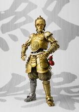 Meishou MOVIE REALIZATION Translation Mechanism C-3PO BANDAI SPIRITS Japan NEW**