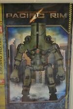 NEW IN BOX NECA Pacific Rim Jaeger Cherno Alpha 12in Action Figure