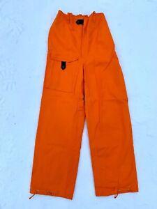 Pants VTN Antarctica