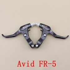Avid FR-5 Brake Lever Set for Mountain Bike and BMX Cycle Brake Lever