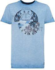SO 18 - Camiseta, Dodgers Azul V. García o83410 Tallas gr.140-176 Regular Ajuste