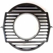 Ready Heater Master Kerosene Heater Fan Guard M51105-01 Fits 35,000 - 75,000 BTU