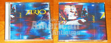 Al Rio Sketching Drawing DVD Autographed Postcard 2 Item LOT Wolverine Female