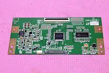 T-Con LVDS 320 wtlf 3C2LV0.3 Vistron UT3219B UT3219 Wharfedale L32TA6A LCD TV