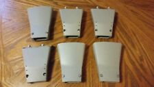 Dish Network Turbo HD 1000.2 Yoke LNB Adapter w Screws Free First Class Shipping