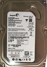 "Seagate Barracuda 7200.10 160GB Internal 7200RPM 3.5"" (ST3160815AS) HDD"
