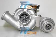 Turbolader # OPEL => Astra Zafira Vectra # 2,0Di 82PS # X20DTL 454098-1 860078
