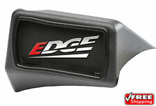 Edge 38504 Dash Pod Mount CTS CTS2 for 03-05 Dodge Ram 1500 2500 3500