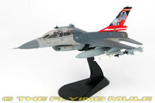 1:72 F-16B Fighting Falcon #6814 ROCAF 22nd FS