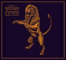 Rolling Stones - Bridges To Bremen (NEW DVD + 2CD)